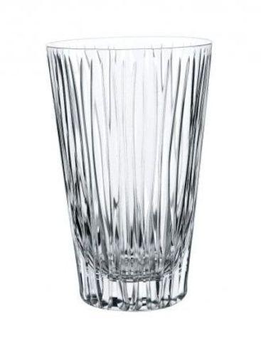 Набор стаканов 2шт 360мл Nachtmann Sixties Lines