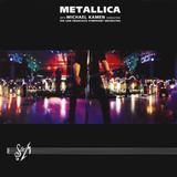 Metallica / S&M (3LP)