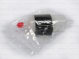 Фильтр топливный для мототехники