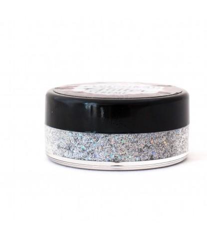 Крем гель луна серебряный 20 гр