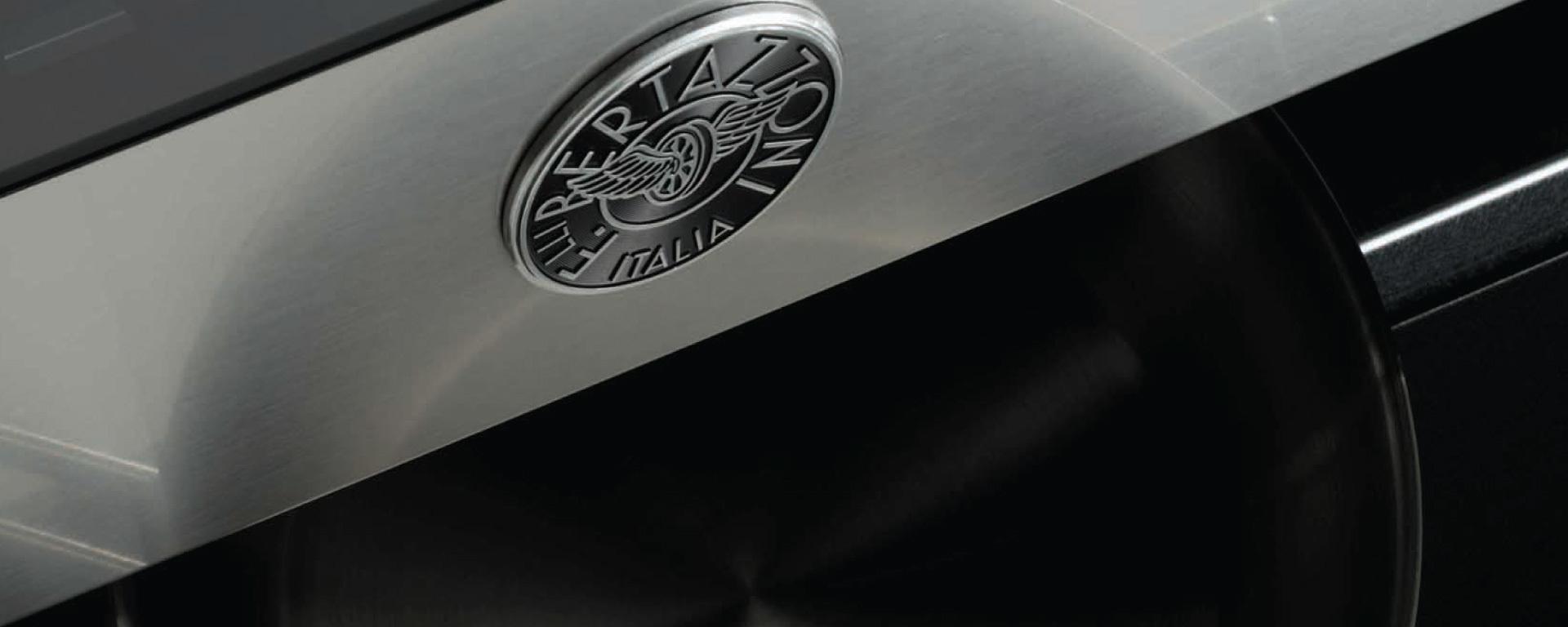Электрическая плита Bertazzoni PRO1005IMFETGIT