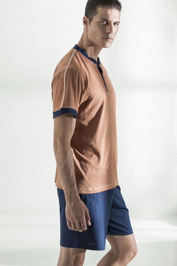 Мужская пижама Forniture Militari (Домашние костюмы и пижамы)