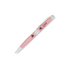 Ручка шариковая Cross Beverly Disney SE Pink/Chrome (AT0492D-5)