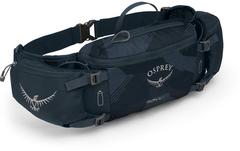 Сумка поясная Osprey Savu 4 Slate Blue