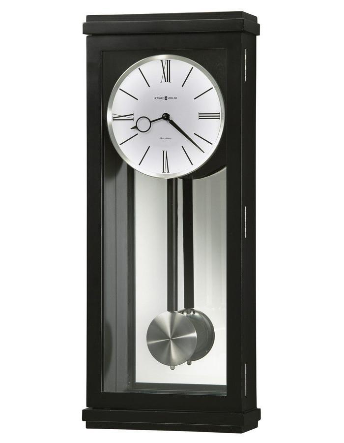 Часы настенные Часы настенные Howard Miller 625-440 Alvarez chasy-nastennye-howard-miller-625-440-ssha.jpg