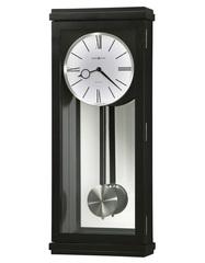 Часы настенные Howard Miller 625-440 Alvarez