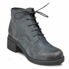 Ботинки #785 SandM