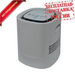 Мойка воздуха AIC S050
