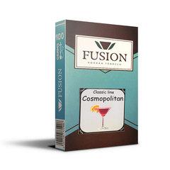 Табак Fusion Soft 100 г Cosmopolitan