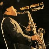 Sonny Rollins / On Impulse! (LP)