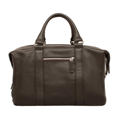Спортивная сумка Lakestone Calcott Brown, фото 5