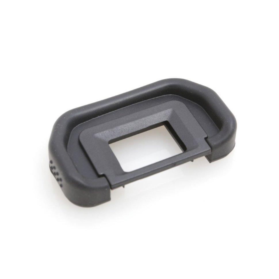 FUJIM FEC-EB Наглазник (совместим с Canon 10D, 20D, 30D, 40D, 50D, 5D, 5D Mark II)