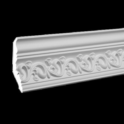 Карниз Европласт из полиуретана 1.50.185, интернет магазин Волео