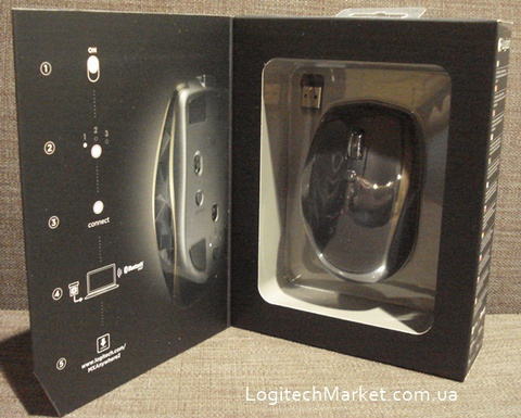Logitech_MX_Anywhere_2-1.JPG