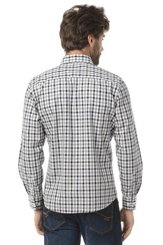 Рубашка мужская  M722-18B-05CS