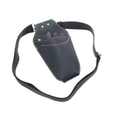 Кобура для ножниц h10504