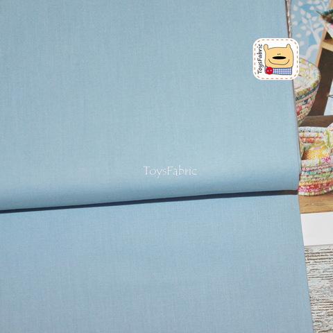 Ткань для пэчворка однотонная 20825 (45х55см)