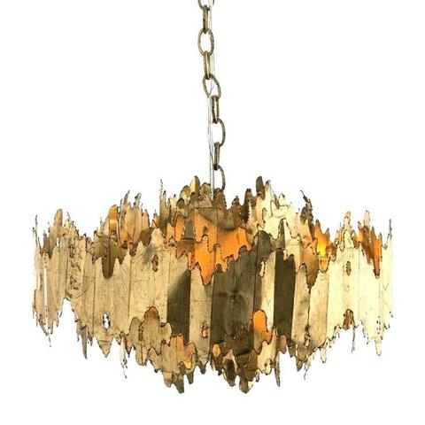 replica light Arteriors Payne By Arteriors Home