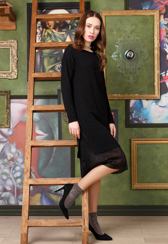 Платье З305-806
