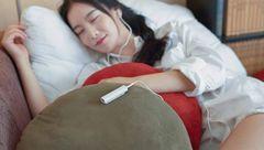 Bluetooth аудио приемник/передатчик Xiaomi Mi Bluetooth Audio Receiver