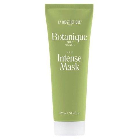 La Biosthetique Intense Mask 125 ml