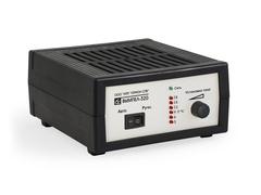 Зарядное устройство НПП ОРИОН-320 (12В, 20A)