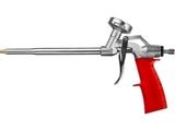 Пистолет ЗУБР СТАНДАРТ для монтажной пены