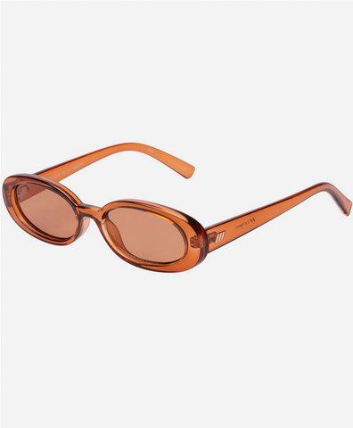 Очки солнцезащитные OUTTA LOVE