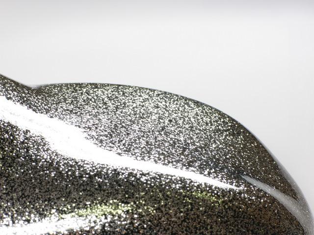 Star Dust (Bugtone) Краска Star Dust блестки Silver / Серебро 400/400 мкр 50 гр import_files_77_7766e54e547f11e0aeda002643f9dbb0_c5e12ff88fca11e3aa5350465d8a474e.jpeg
