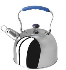 Чайник со свистком 93-2507B