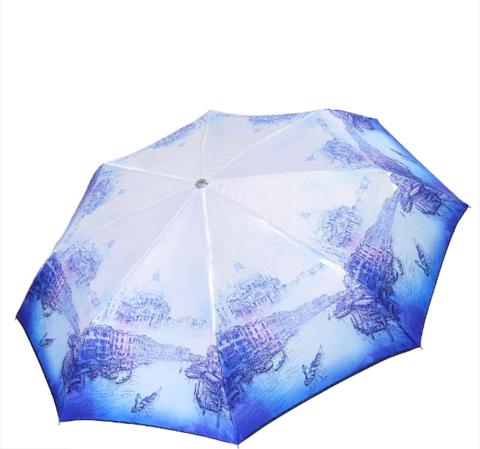 Зонт FABRETTI L-18111-10