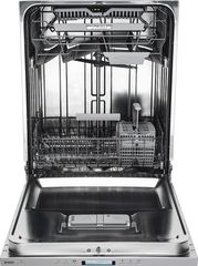 Посудомоечная машина Asko DFI644G.P фото