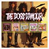 The Dogs D'Amour / Original Album Series (5CD)