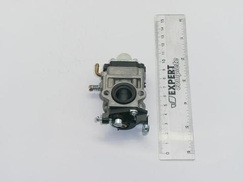 Карбюратор DDE триммера B420R /GB43RD/мотобура GD52-200/культиватораV300-II 2S Гном 2