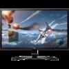 Ultra HD IPS монитор LG 27 дюймов 27UD58-B