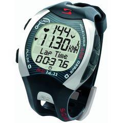 Наручные часы Sigma 21410 с пульсометром RC 14.11 gray
