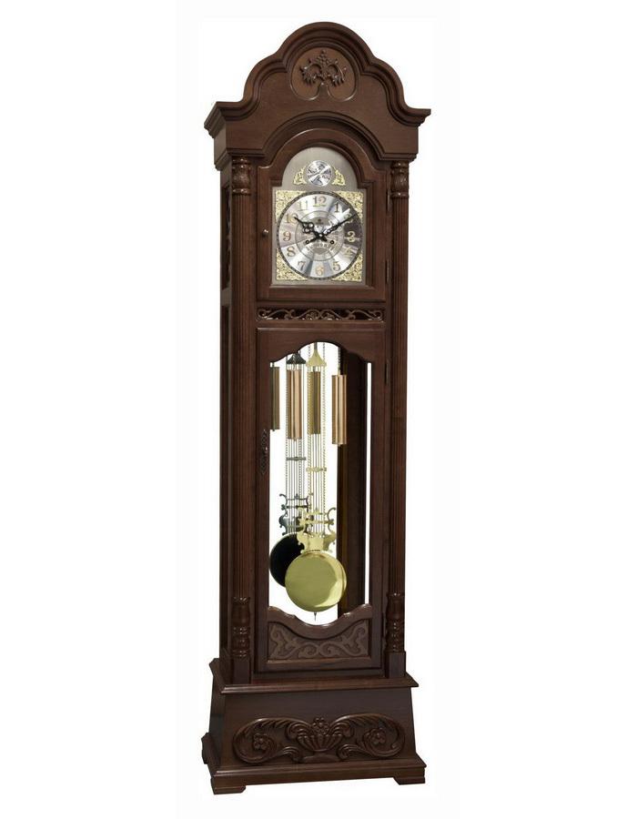 Часы напольные Часы напольные Power MG9808D-1 chasy-napolnye-power-mg9808d-1-kitay.jpg