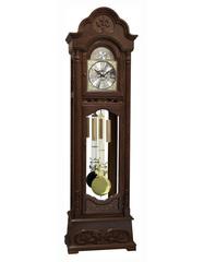 Часы напольные Power MG9808D-1