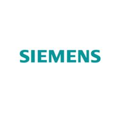Siemens FC124-ZA