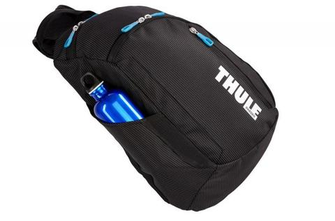 Рюкзак Thule Crossover 14 L
