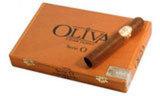 Oliva Serie
