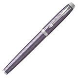 Роллер Parker IM Premium T324 Dark Violet CT Fblack (1931639)