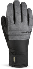 Перчатки Dakine Bronco Glove Carbon