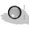 LER1006-WLC Комплект педагога (4 элемента)