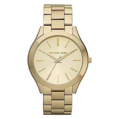 Купить Наручные часы Michael Kors MK3179 по доступной цене