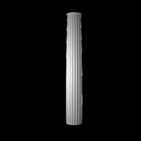 Ствол (колонна) Европласт из полиуретана 4.12.102, интернет магазин Волео
