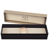 Перьевая ручка Parker Urban Premium F204 Pearl Metal Chiselled перо F (S0911430)