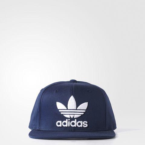 Кепка adidas ORIGINALS AC CAP