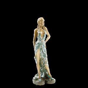 Скульптура Шарм