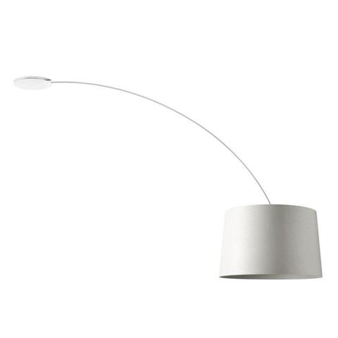 Потолочный светильник Foscarini Twiggy